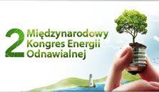 VIVALANG z greenPOWER-em!