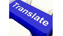 Czy biura tłumaczeń wkrótce przestaną istnieć?