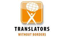 Tłumacze bez granic