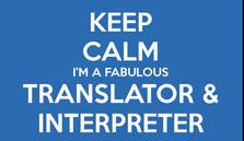 Zawód: tłumacz konferencyjny