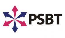 Polskie Stowarzyszenie Biur Tłumaczeń (PSBT)